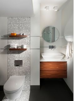 14 Best Ensuite Images On Pinterest Bathroom Bathrooms