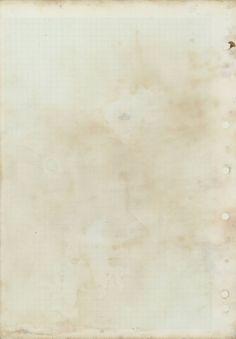 STOCK: Watercolor Texture 2 by =AuroraWienhold on deviantART