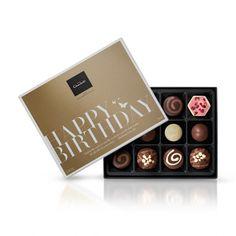 Happy Birthday Gift Boxhttp://www.anrdoezrs.net/click-7740081-10431305