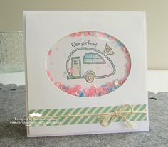 Sarah-Jane Rae cardsandacuppa: Stampin' Up! UK Order Online 24/7: Day Three of Five Days of You're Sublime by Stampi...