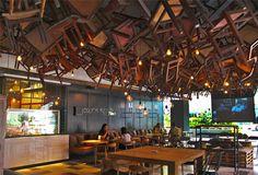 Journal by Plan B, Kuala Lumpur, Malaysia | Cafés to try in Kuala Lumpur