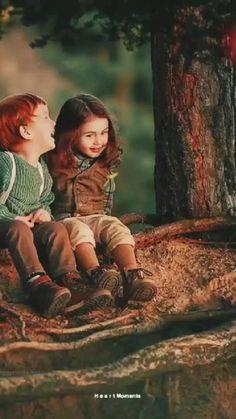 Love Songs Hindi, Love Songs For Him, Best Love Songs, Love Song Quotes, Love Smile Quotes, Good Vibe Songs, Best Love Lyrics, Love Songs Lyrics, Cute Songs