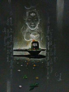 Karadaiyan Nombu is a day to remove evil spirits in life. Mahakal Shiva, Shiva Art, Hindu Art, Lord Krishna, Shiva Statue, Lord Shiva Hd Wallpaper, Shiva Tattoo Design, Rudra Shiva, Shiva Shankar