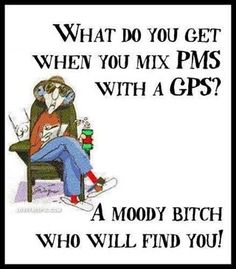 what do you get funny quotes quote funny quote funny quotes maxine Menopause Humor, Old Age Humor, Aging Humor, Senior Humor, Sarcastic Quotes, Sassy Quotes, Life Humor, Funny Cards, Funny Cartoons