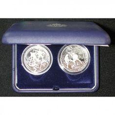 829b062e6e 18 fantastiche immagini su Monete d'argento | History, 14th century ...