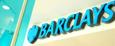 Barclays Trading Up The CEO of British bank Barclays Anthony Jenkins is keen to rebuild the companies reputation following the recent libor scandal. He has announced today that the company intends to slash 3,700 jobs after announcing the banks first full year lose in two decades. Jenkins wants...
