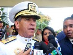 DNI investiga denuncia de conspiración contra Maduro en el país