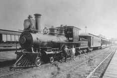 in the West End Line began passenger service as a surface steam railroad called Brooklyn, Bath, and Coney Island. This photograph shows the railroad in Wellington City, Today In History, Beach Images, Ny Ny, Coney Island, Train Tracks, West End, Virginia Beach, Brighton