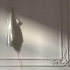 Roman, Lighting, Store, Artwork, Design, Atelier, Work Of Art, Auguste Rodin Artwork, Larger