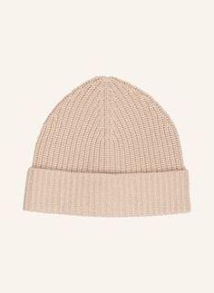 Beanie, Hats, Products, Fashion, Cashmere, Breien, Moda, Hat, Fashion Styles