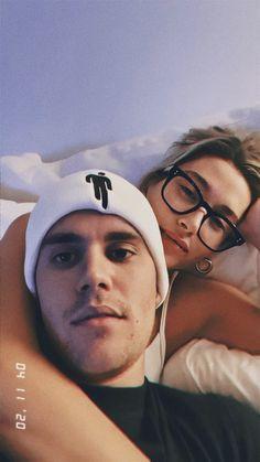 Justin Bieber Pictures, I Love Justin Bieber, Justin Hailey, Justin Bieber Wallpaper, Ariana, Hailey Baldwin, Celebs, Celebrities, Best Couple