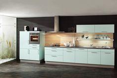 Einbauküche Modern einbauküche nicol novel moderne küche im eleganten design
