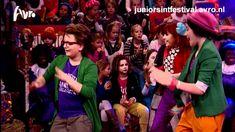 Hey Hey Sinterklaas - Finalisten Junior Songfestival Jewelry, Fashion, Moda, Jewlery, Bijoux, Fashion Styles, Schmuck, Fasion, Jewerly