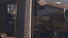 Indústria mantém maior atenção ao etanol na safra 2015/2016, com crescimento de mais de 4% na oferta do combustível
