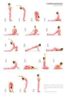 Yoga Flow, Yoga Meditation, Sculpter Son Corps, Full Body Yoga Workout, Family Yoga, Yoga Routine For Beginners, Sleep Yoga, Yoga Breathing, Yoga Philosophy