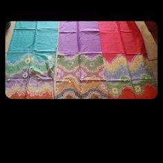Kain katun jumputan.. berbagai warna.. Sms / whatssapp : 08156678800 - 08179566604 Website : www.batikwina.com Instagram : batikwina Fanpage : batik wina Pinterest : batikwina #kain #kainbatik #kainjumputan #batikindonesia #batik #instawoman #instashop #instagram #webstagram #woman #instagood #instadialy #instafashion #tokoonline #tagsforlike