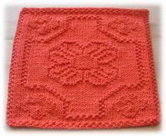 Ravelry: Poppy Day pattern by Lisa Vienneau