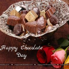 chocolate day wishes for Boyfriend , romantic chocolate day wishes for Boyfriend , happy chocolate day wishes for Boyfriend , happy chocolate day wishes for Bf Happy Chocolate Day Wishes, Happy Chocolate Day Images, Chocolate Quotes, Chocolate Lovers, Valentine Day Week, Happy Valentines Day Pictures, Chocolate Day Wallpaper, Valentine Chocolate, Valentine's Day Quotes