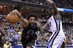Memphis vs. Los Angeles Odds & Prediction