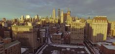 http://www.dronecamp.de/luftaufnahmen/video/new-york-city-nach-dem-blizzard-2016/