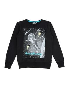 175b3ccd3df Sweatshirt Name It Boy 9-16 years on YOOX.COM. The best online