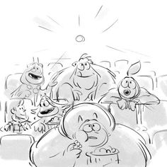 Smallfoot Coloring Pages To Print Meechee   Lou's in 2018 ...