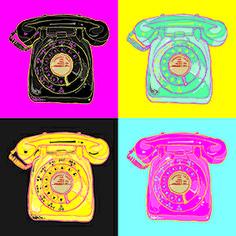 TELEPHONE #duneceramica #diseño #calidad #diferenciacion #creatividad #innovacion #tendencia #moda #decoracion #design #quality #differentiation #creativity #innovation #trend #fashion #decoration #dunemyprint #mosaico #revestimiento #cristal #mosaic #walltile #glass #impresiondigital #digitalprinting