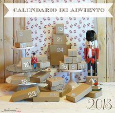 calendario-portada-holamama