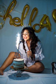 30th Birthday Themes, 30th Birthday Ideas For Women, 40th Bday Ideas, 23rd Birthday, Golden Birthday, Birthday Woman, Birthday Celebration, Birthday Pizza, Birthday Cake