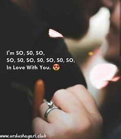I love you so much yrr 😘😘😘😘i love you to meri hironi😘😘😘😘😘😘😘😘😘 Love U Forever Quotes, Soulmate Love Quotes, Love Quotes For Girlfriend, Couples Quotes Love, Love Husband Quotes, True Love Quotes, Couple Quotes, Love Quotes For Him, Ali Quotes
