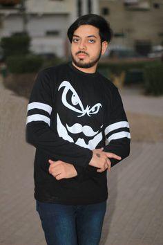 M. Sheheryar Naseer in black T shirt    #MuhammadSheheryar #MuhammadSheheryarNaseer #MSheheryarNaseer #SheheryarNaseer #MSheheryar #Sheheryar  #Sheheryar_SEO #Sheheryar_WebDeveloper #Sheheryar_SEOSpecialist #BlueJeans #BlackShirt #BlacKTshirtandblue jeans #Men #Handsome #Fashion #Style