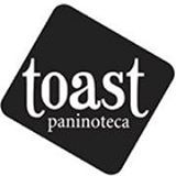 Toast at Five Points #restaurant is in #Durham, NC near Morehead Manor #BedandBreakfast http://blog.moreheadmanor.com/2014/10/durham-is-tastiest-town-in-south.html