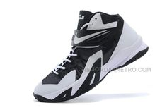 http://www.airjordanretro.com/lebron-8-men-basketball-shoe-290-discount.html LEBRON 8 MEN BASKETBALL SHOE 290 DISCOUNT Only $79.00 , Free Shipping!