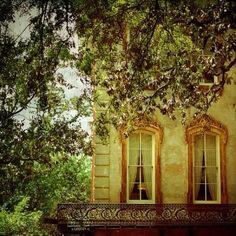 Homes by ShannaJane