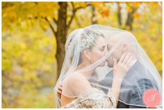 Maria and Reinhard's gorgeous whimsical pretty pink and sea green fall garden wedding ceremony and reception at Madsen's Greenhouse in Newmarket Greenhouse Wedding, Garden Wedding, Fall Wedding, Wedding Ceremony, Reception, Pretty In Pink, Birch, Wedding Photos, Weddings