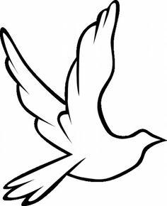 kuş çizimi - Google'da Ara