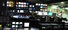 Φίμωσαν ανεξάρτητο κανάλι στο Αζερμπαϊτζάν -Ηθελε να μεταδώσει συνέντευξη του Γκιουλέν