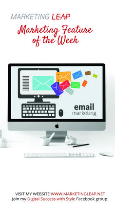 Do you need email marketing in your marketing strategy in Marketing Channel, Email Marketing Strategy, My Website, Email Campaign, Target Audience, Real People, Digital Marketing, Hunting, Creativity
