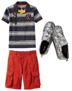 I just entered to win #backtoschool specials! Learn more: http://oldnavy.promo.eprize.com/pintowin/