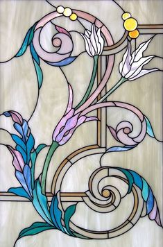 DESCRIPTION 4 sheets each Decorative Window Film Self Adhesive Stained Glass transparent not waterproof Stained Glass Flowers, Faux Stained Glass, Stained Glass Designs, Stained Glass Panels, Stained Glass Projects, Stained Glass Patterns, Leaded Glass, Mosaic Glass, Stained Glass Window Film