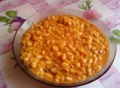 See related links to what you are looking for. Hungary Food, Food 52, Food Inspiration, Macaroni And Cheese, Beans, Food And Drink, Cooking Recipes, Vegetables, Ethnic Recipes
