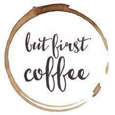 Goedemorgen allemaal! #butfirstcoffee #coffeetime #goodmorning #livethelittlethings #begrateful #beautybalance #beautygramsupport #blissfuel