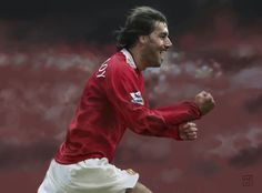 Ruud_van_Nistelrooy_Top_10_Manchester_United_Players_of_all_time