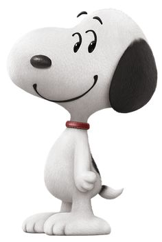 Snoopy The Peanuts Movie Transparent Cartoon Gifs Snoopy, Images Snoopy, Snoopy Pictures, Snoopy Quotes, Snoopy The Dog, Snoopy Love, Charlie Brown And Snoopy, Snoopy And Woodstock, Peanuts Movie