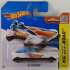 Ice Shredder See more. 2005 Ford Mustang, Ford Gt, Chevrolet Bel Air, Chevrolet Chevelle, Jaguar Xj220, Cadillac Ats, Corvette C7, Ford Torino, Buick Riviera