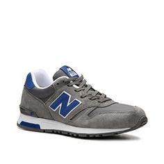 New Balance 565 Sneaker - Mens