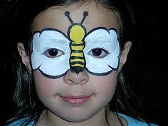 DIY Bumble Bee