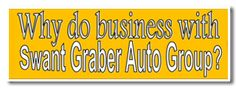 OFFICIAL | Swant Graber Auto Group | Chevrolet, Dodge, Ram & Ford | Barron, Wisconsin