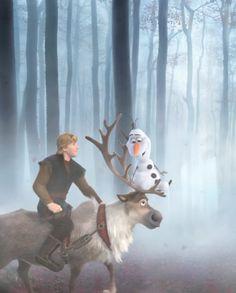 Kristoff Frozen, Disney Frozen 2, Olaf Frozen, Elsa Olaf, Disney Cartoons, Disney Movies, Disney Pixar, Walt Disney, Frozen Wallpaper