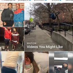Its funny how da thinks I post really startin tovbvon da explorer page #phillytonewyork #innercityshit  #weworkingwhatyoudoing  #musicvideos #photoshoots #blogs #vlogs #interviews #shortfilms #showcases #events #unsignedartist #unsignedhype #photographers #photography #photos #models #artists #videographer #videography #videos #hiphop #rap #rappers #singers #philly #philadelphia #DTB #innercityvisions